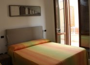 Foto Camera Bed & Breakfast Acciaroli